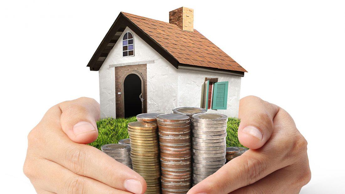 получить субсидию на покупку квартиры в санкт петербурге молодой семье