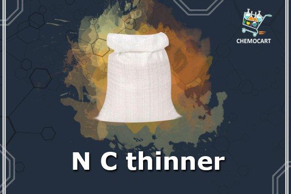 NCThinner hashtag on Twitter