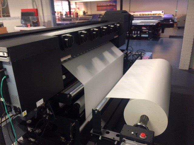 Mimaki Textile Printers - @Mimaki_Textiles Twitter Profile