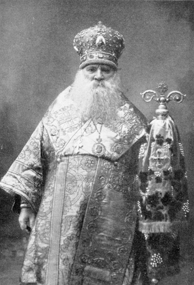 О 18:30 Патріарх Філарет дасть брифінг для ЗМІ, - Євстратій (Зоря) - Цензор.НЕТ 1933