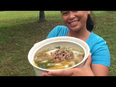 How To Cook Easy And Quick Chinese Cabbage Soup https://t.co/9DU09agtYE https://t.co/CpCkjlARtT