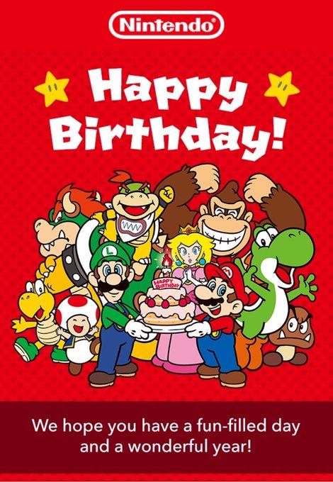 Happy birthday to Cardi B, Daryl Hall, and me!