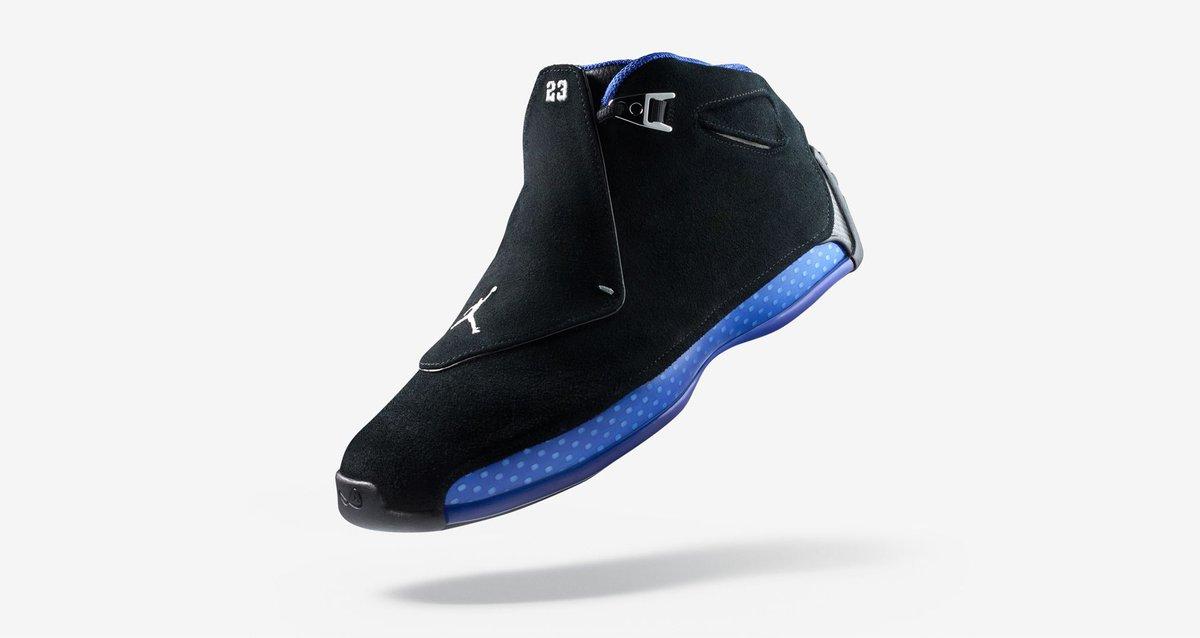 ShoeEngine.com 🔗's photo on Sport Royal