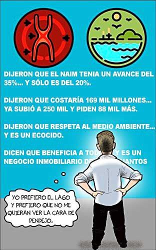 Un tip petrolero's photo on #nuncamedigas