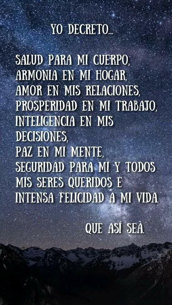 NAMASTÉ Feliz Jueves!  Happy Thursday!  #luz #love #Paz #Reflexiones  #10Oct #FelizFinde  #DiaMundialDeLaCarretera #SiSePuede #Thursday #SuperLopez #PasapalabraCHV #FelizJueves #PresupuestosARV #PrayForSelena #ThursdayThoughts #ThursdayMotivation #OTDirecto11OCT #PGE2019<br>http://pic.twitter.com/Ee4ur7l87u