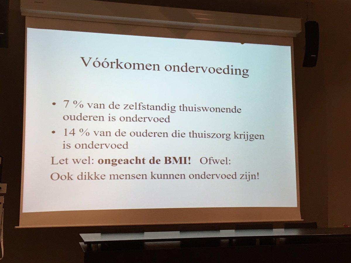 Versa Welzijn Huizen : Bij ons geen blue monday nieuwsblad voor huizen