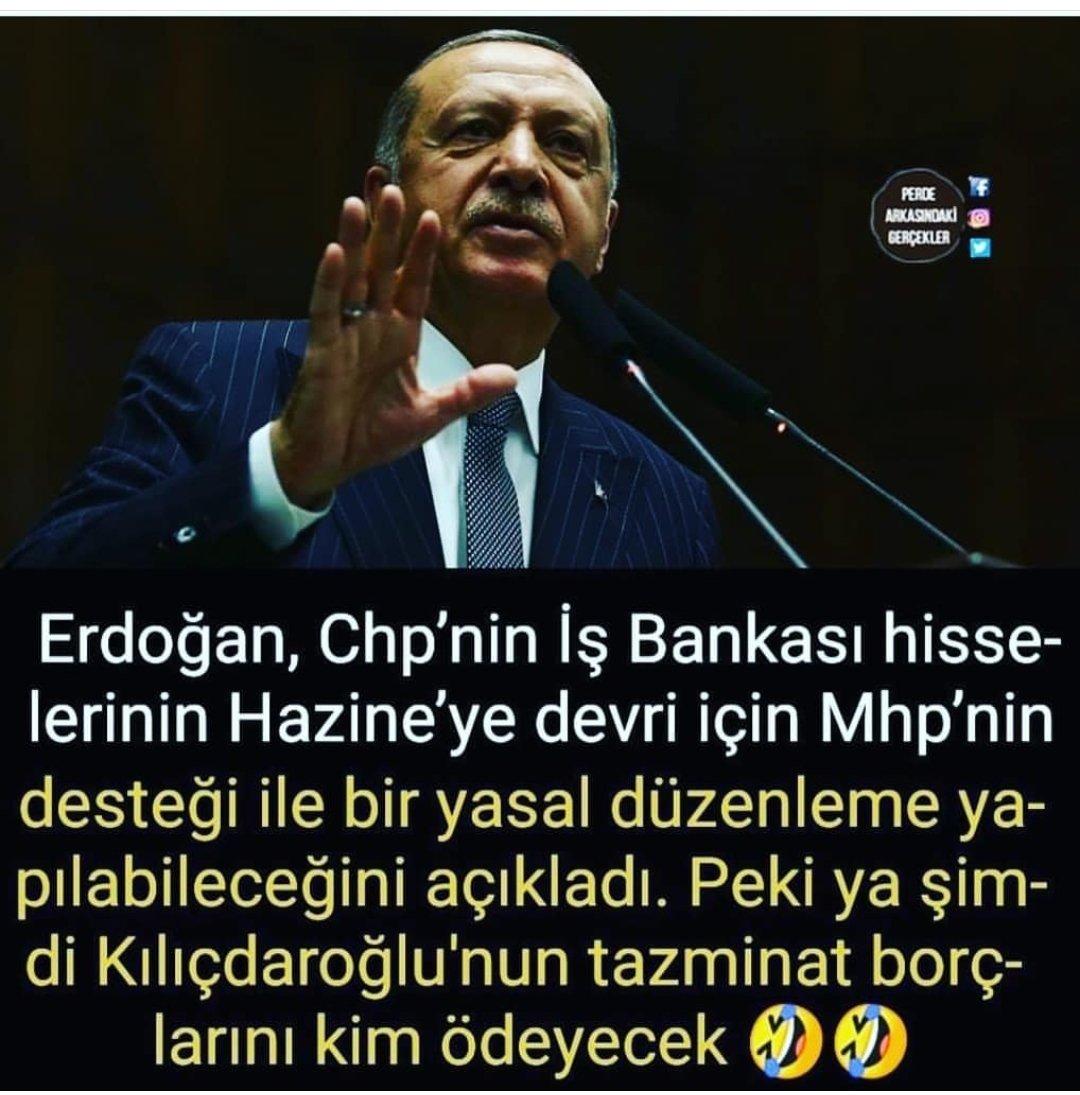 Aysel Rt 2's photo on #CHPninKirliTarihi