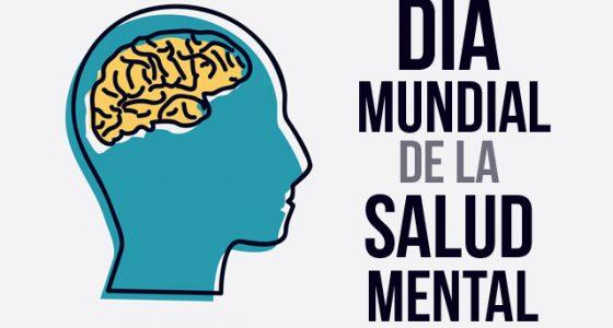 UCLV 🇨🇺's photo on día mundial de la salud mental