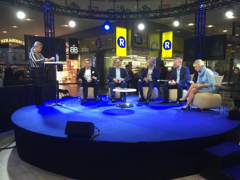#SuomiAreena Latest News Trends Updates Images - SuomiAreena