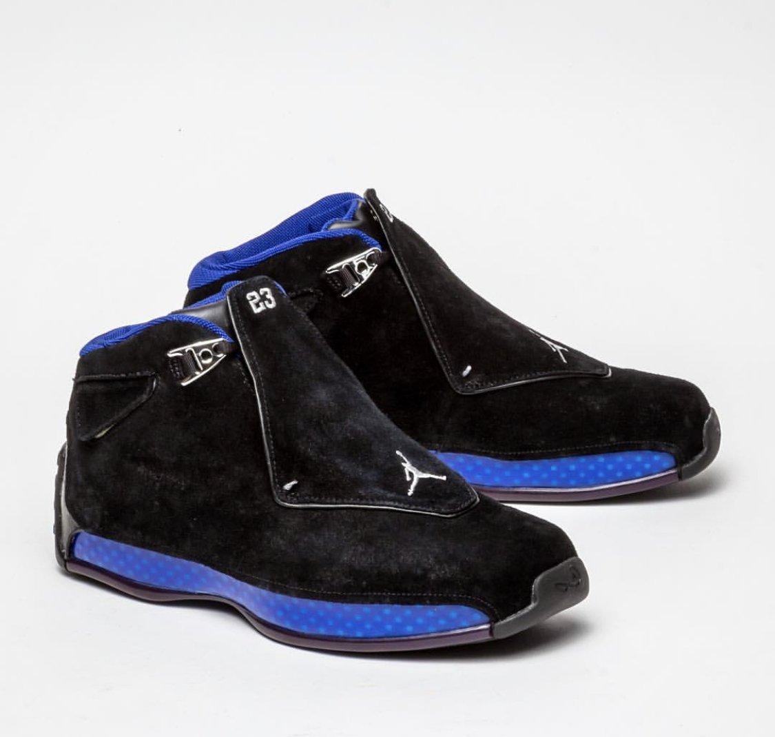 Sneaker Shouts™'s photo on Sport Royal