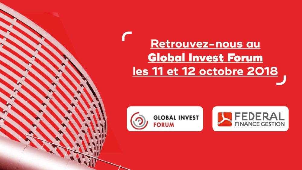 [#Événement] Retrouvez-nous le 11 & 12 octobre au Global Invest Forum #GIFParis (Intercontinental Opéra, Paris) : L'événement européen de référence pour les investisseurs institutionnels et l'industrie de l'asset management @GlobInvestForum @AgefiFrancehttps://diievents.dii.eu/global-invest-forum/programme/  - FestivalFocus