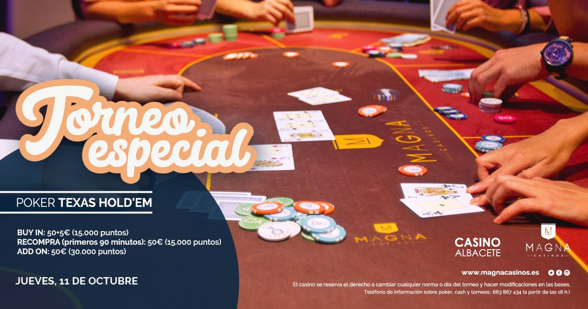 Ultimate holdem payouts