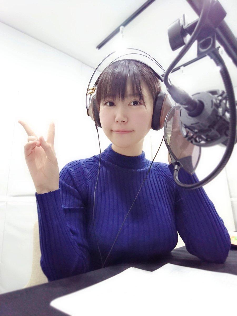 小岩井ことり's photo on #ことりの音