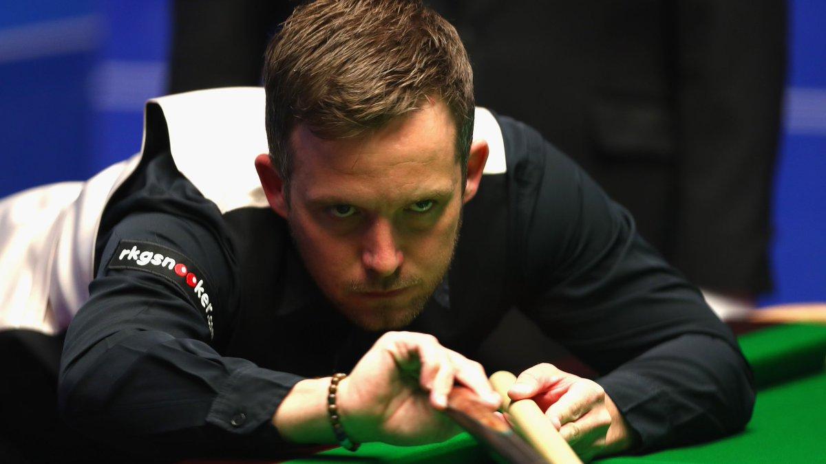BBC Sport Wales's photo on jamie jones