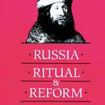 The excellent and meticulous study by Paul Meyendorff on the liturgical reforms  that gave rise to the Old Believers' movement in XVIIth century Russia, is currently on sale from the publisher at the amazing price of US $1. It had been published in 1991. https://t.co/MvtOqjXsu8