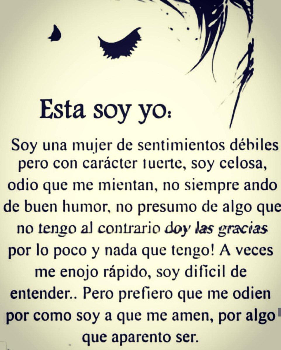 Quijotadas De Amor A Twitter Quijotadasdeamor Esta Soy