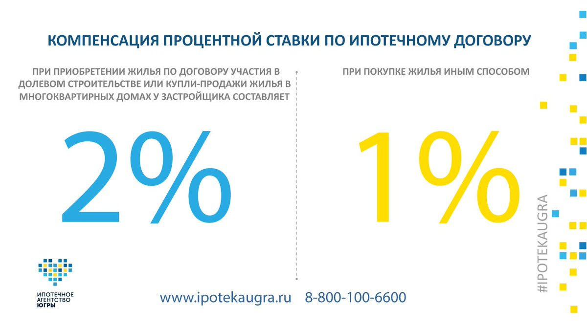 заявка в совкомбанк на кредит онлайн консалтцентр