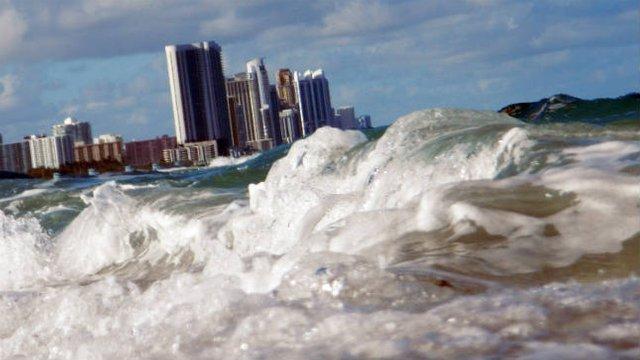 Republicans shrug off dire UN warnings on climate change hill.cm/hmYu6db