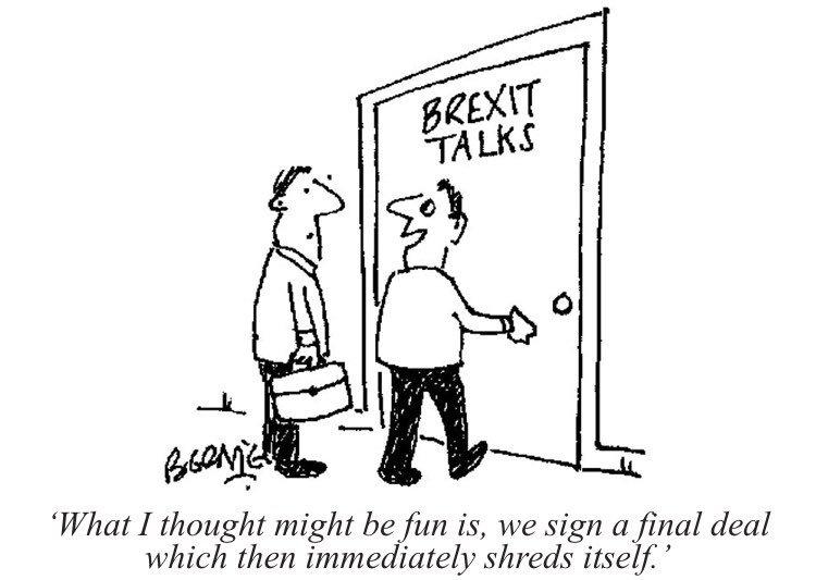 Our cartoon at noon #cartoonatnoon https://t.co/0VsxMPyCo6