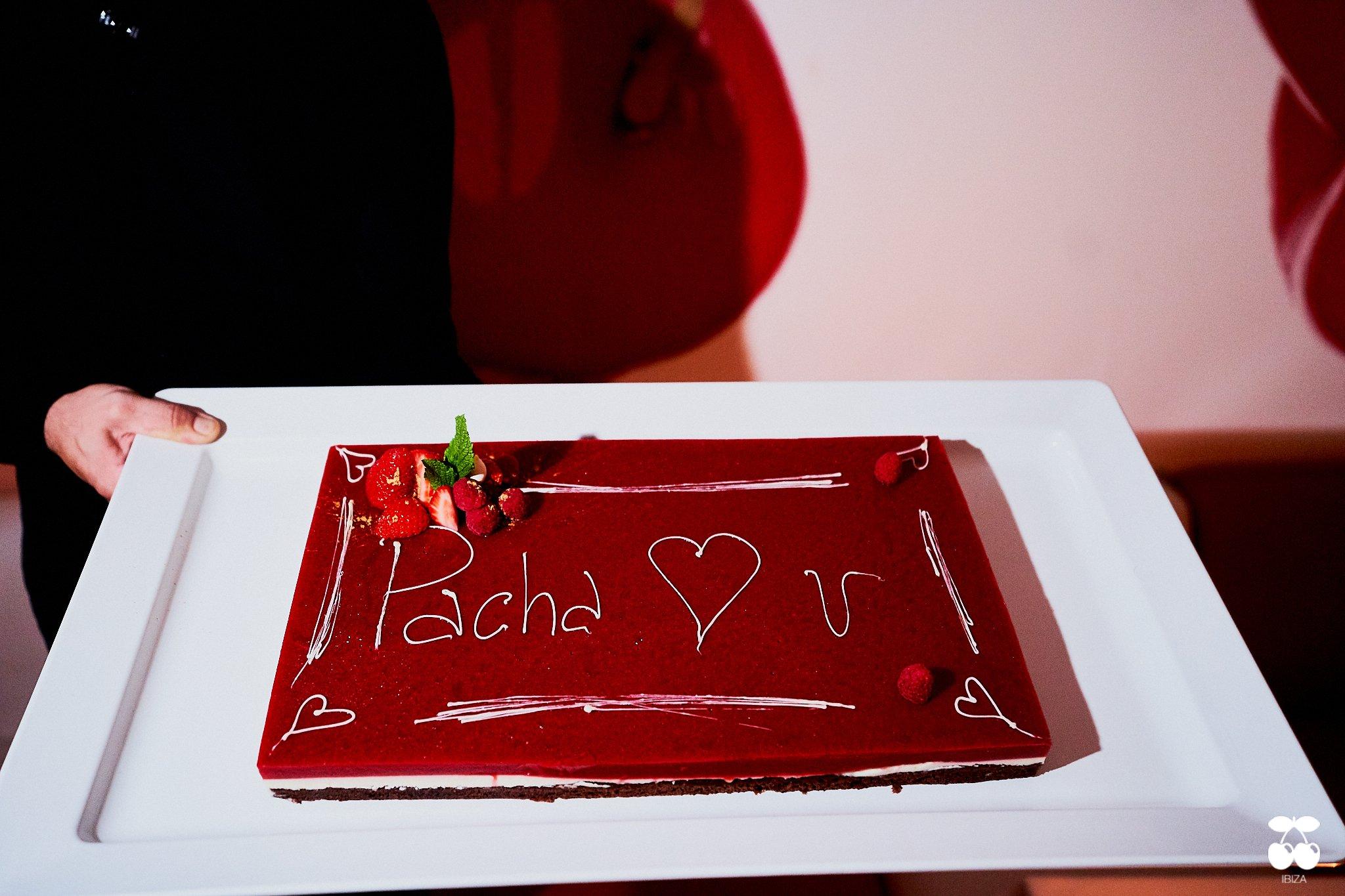 Pacha loves you ��   #pacharestaurant➡ https://t.co/4U1O019Bfk https://t.co/3nrnxskKQB