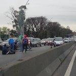 #Novaresio910 Twitter Photo