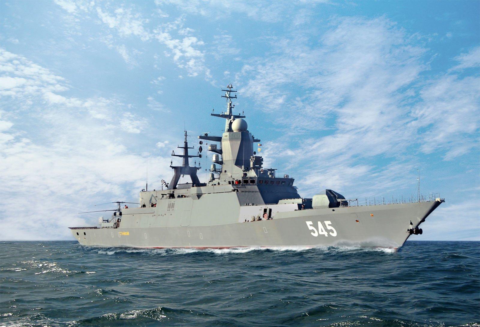 Картинки российской армии и флота, спокойной ночи сладких