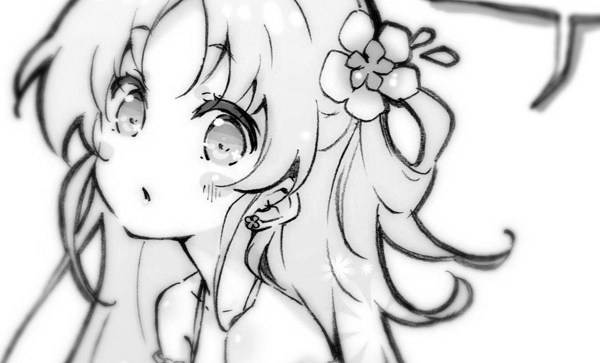 現在発売中のアニメディア11月号にてイラストエッセイ #ゆるゆる備忘録 第2回、掲載されております(*´꒳`ノノ゙