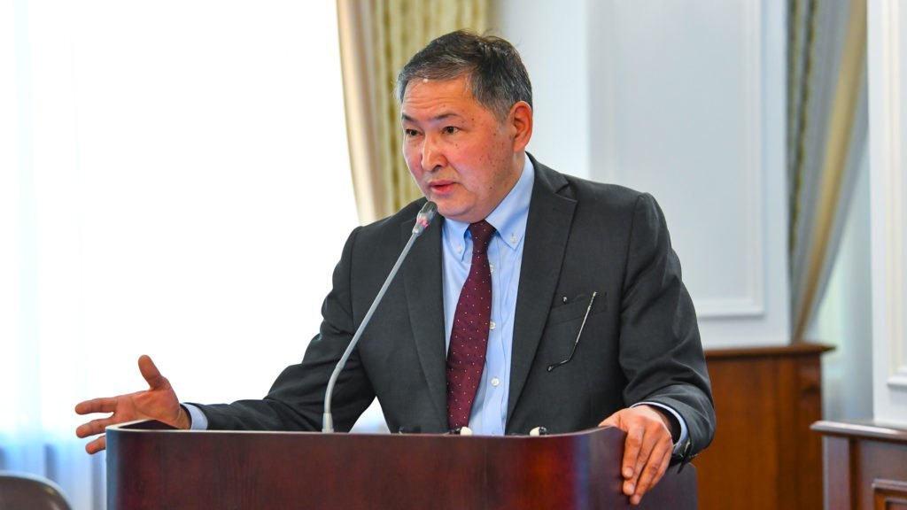 Education ministry to raise social status of teachers, improve kindergartens  https://astanatimes.com/2018/10/education-ministry-to-raise-social-status-of-teachers-improve-kindergartens/  … #GovernmentMeeting  #Kazakhstan  #educationsystem