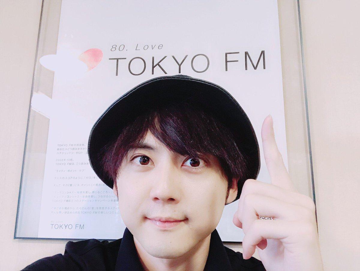 【梶】TOKYO FM『高橋みなみの「これから、 何する?」』  「よ・み・き・か・せ」コーナーに出演!  10月15日から18日の4日間、絵本の朗読をさせていただきます!  ぜひ、お聴きください!