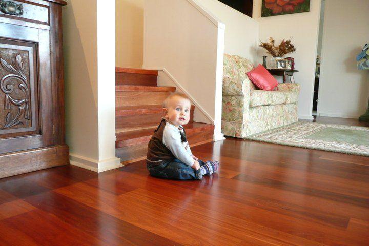 Harrow Floor Sanding Fsharrow Twitter