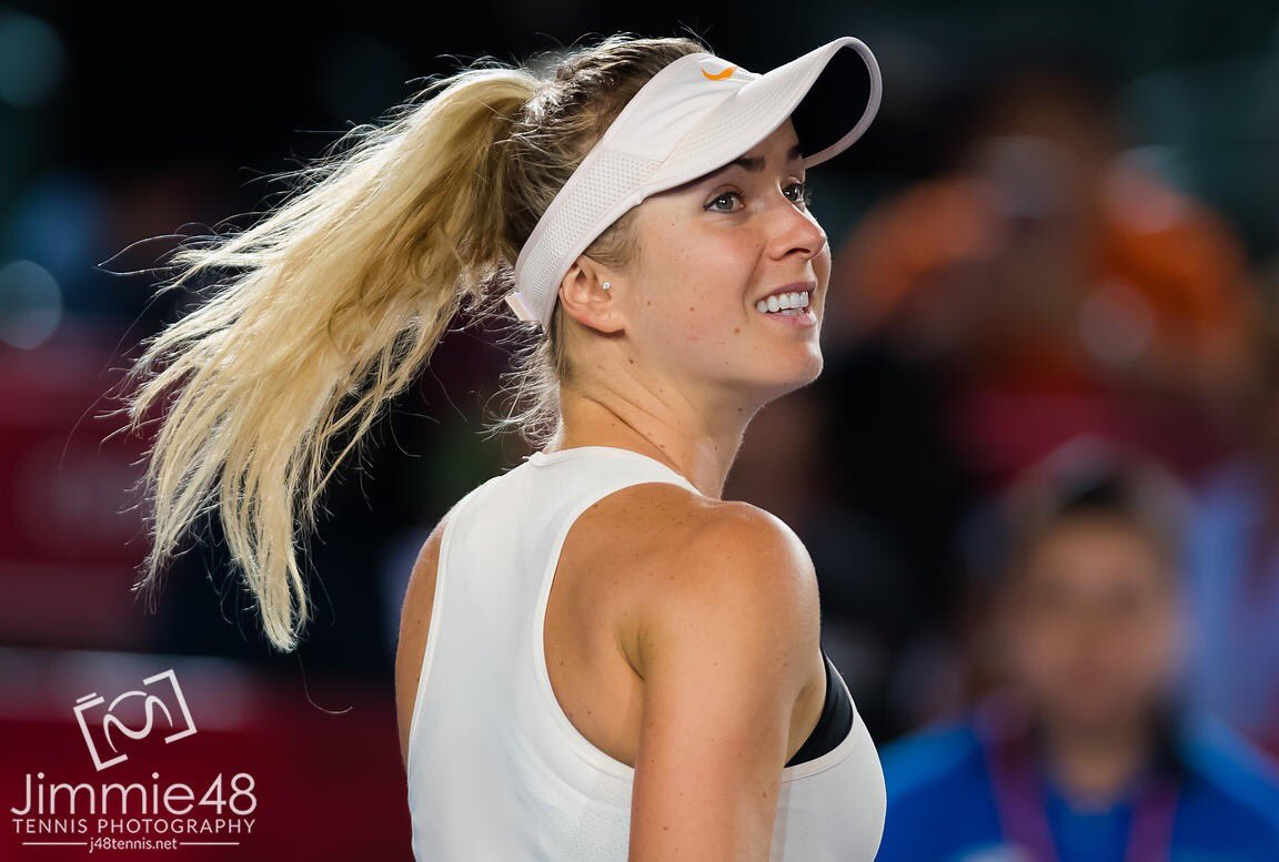 Twitter Elina Svitolina naked (76 foto and video), Ass, Fappening, Boobs, braless 2020