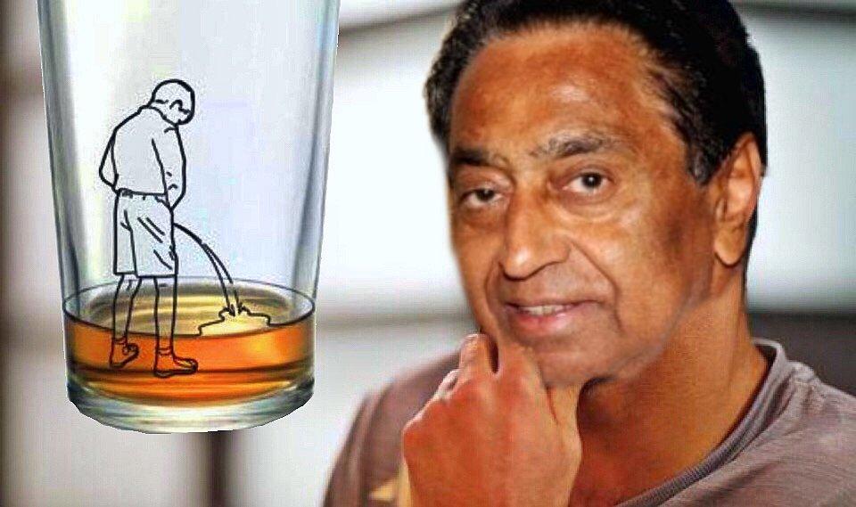 Tajinder Pal Singh Bagga's photo on #PappuMutra