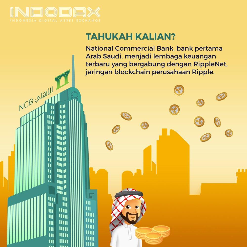 bitcoin exchange commercial comparto