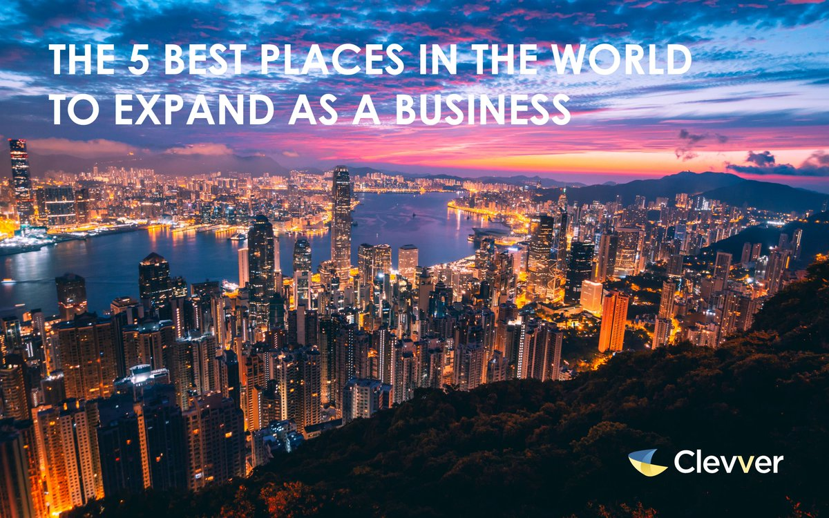 best cities in the world to hook up