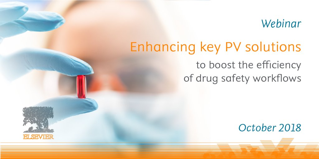 significance of pharmacovigilance for drug safety • identify the components of post-marketing drug safety surveillance  the importance of pharmacovigilance – safety monitoring of medicinal products who 2002.