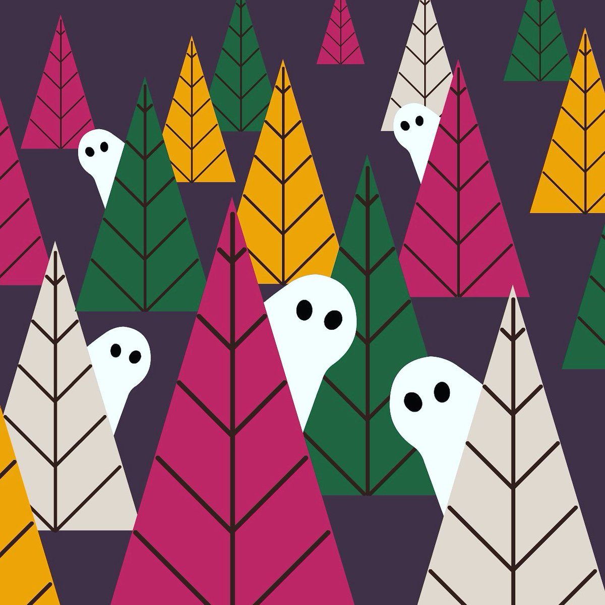 Bart Bonte On Twitter I Released The Spooky Puzzler Boo