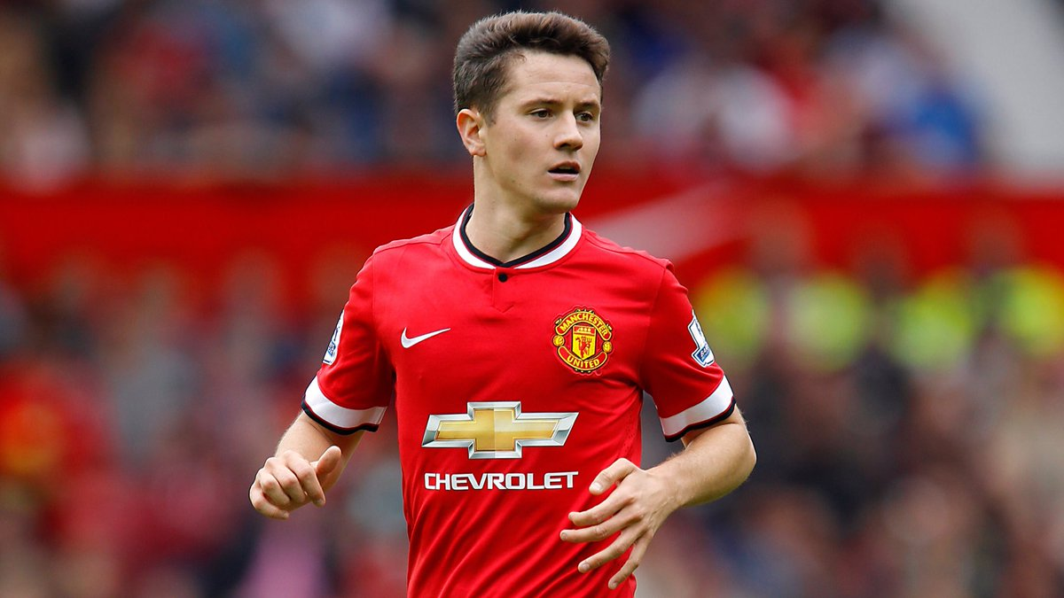 Inside Athletic A Twitter Breaking Mundo Deportivo Reports That Manchester United Are Interested In Signing Alex Remiro In January And Could Be Willing To Negotiate A Swap Deal Including Ander Herrera If