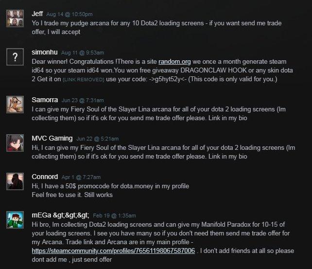 Free Steam Codes Reddit
