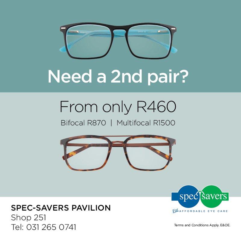 e060594ca6e Spec-Savers SA ( SpecSaversSA)