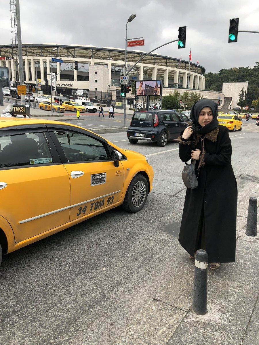 Sirin Payzin On Twitter Su Ana Kadar Gecen Butun Taksiler