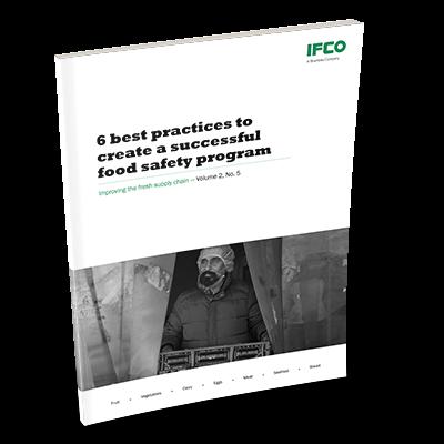 Produktpiraterie: Eine integrative Analyse der Einflussgrößen, Moderatoren und Mediatoren des Erwerbs