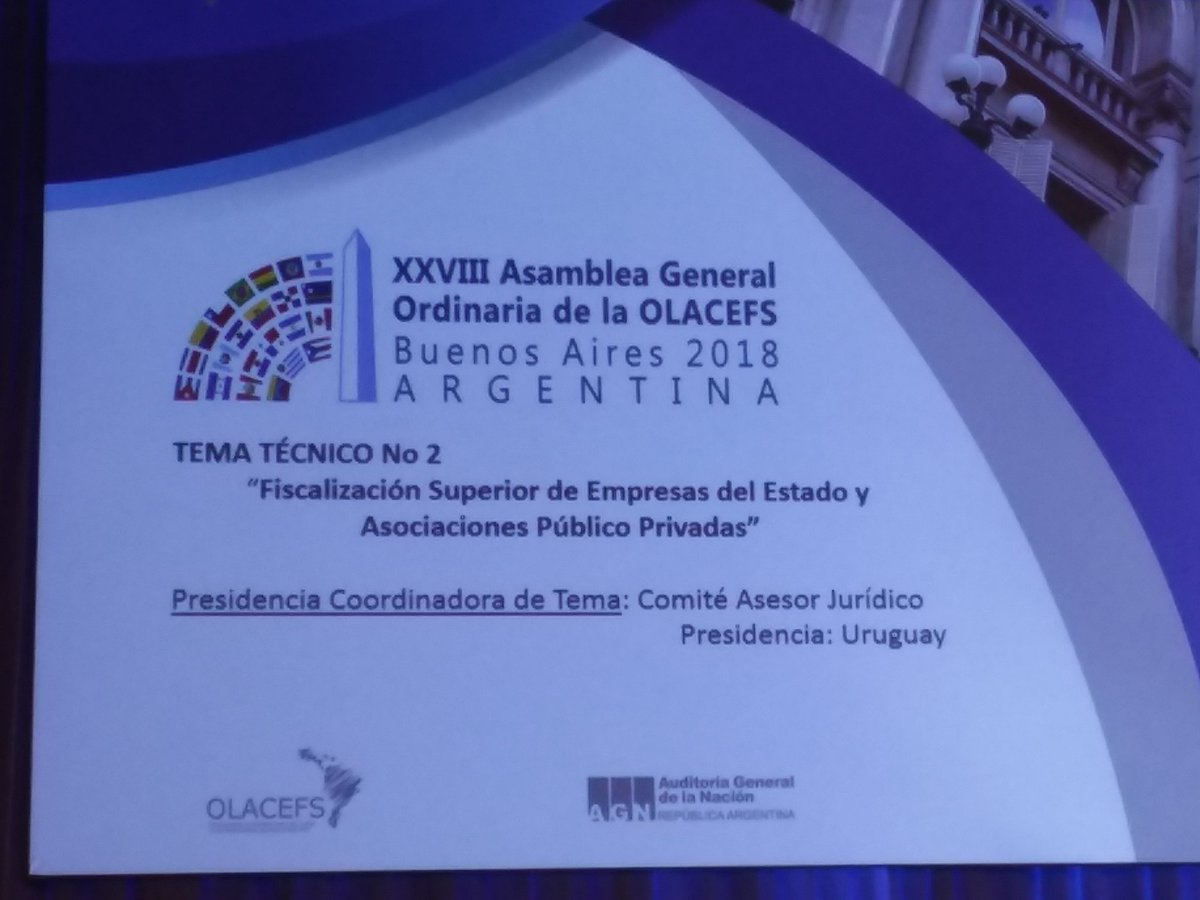 Corte de Cuentas (@CortedeCuentas) | Twitter