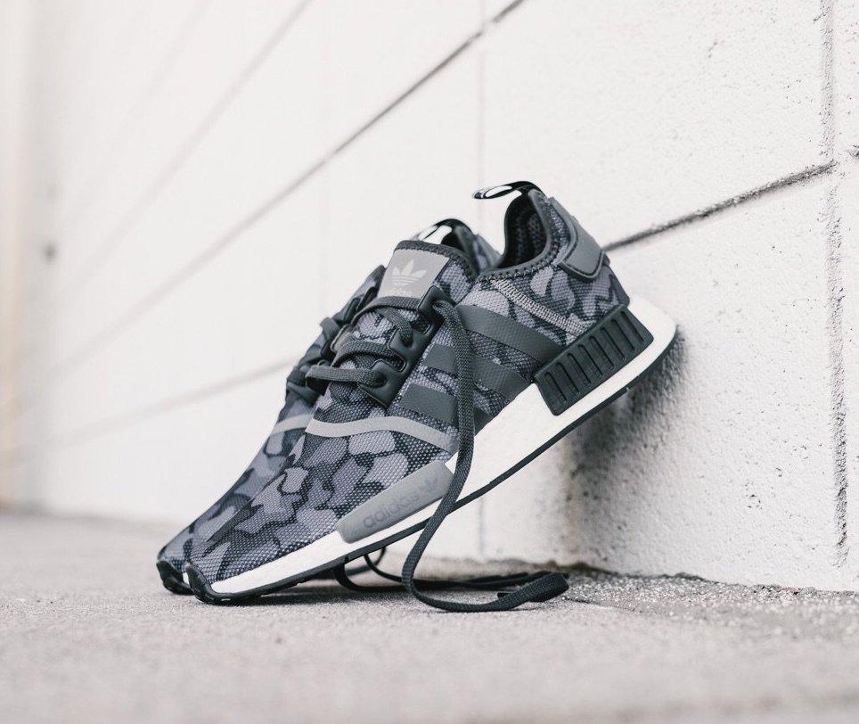 456a46272 Sneaker Shouts™ on Twitter