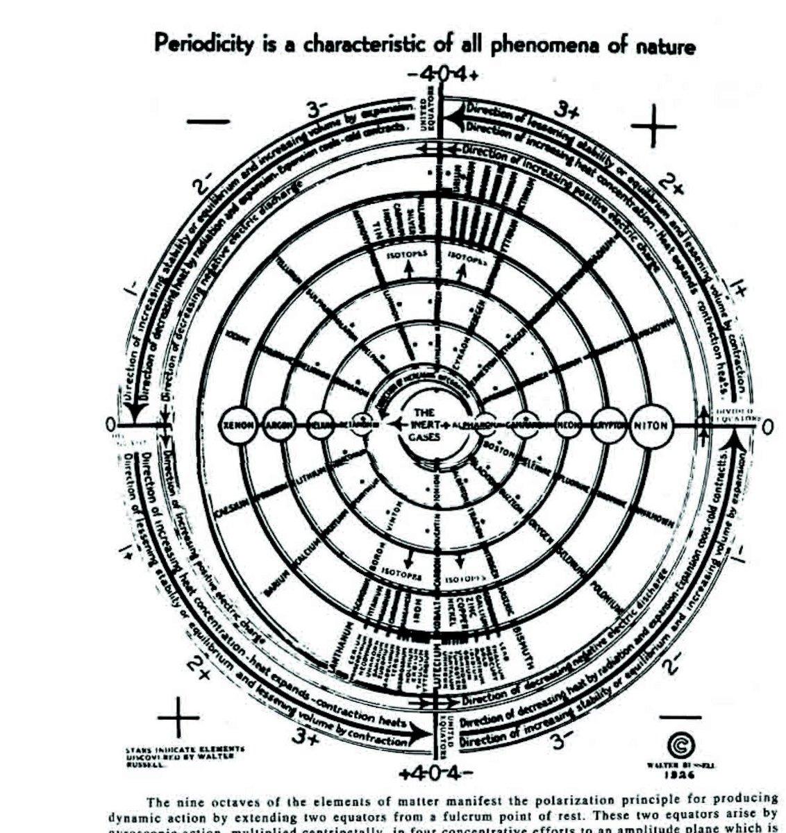 Secret circle pdf the