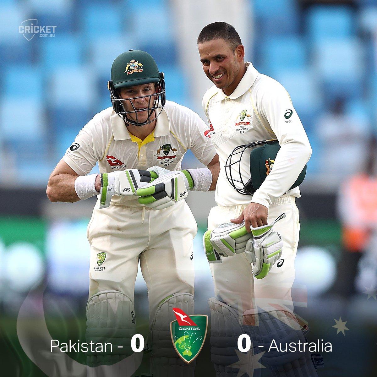 cricket.com.au's photo on Aussies