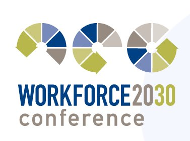 test Twitter Media - Next week we will be at @MissouriChamber's #Workforce2030 in St. Louis. We are excited to hear more about how other Missouri companies are working through workforce challenges, as well as the opportunities we have to improve. https://t.co/Q4LxxWoCMd