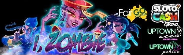 new online casino europe