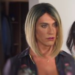 """¡Netflix confirma la segunda y tercera temporada de """"La Casa de las Flores! @pacoleonbarrios"""