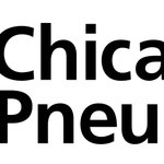 Image for the Tweet beginning: We've been hired by Chicago