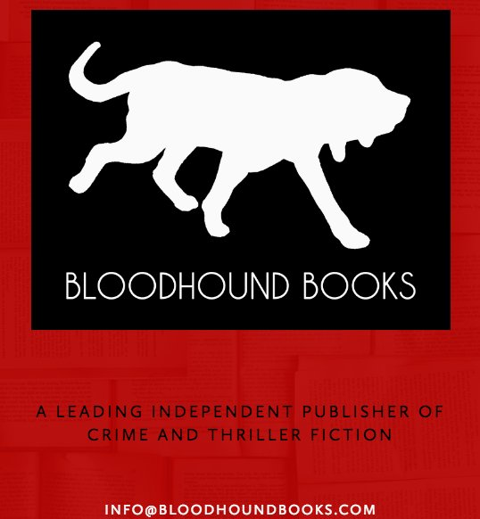 Welcome to all my fellow hounds! @Bloodhoundbook published peeps with us on #WritersWise this evening from 8-9pm GMT. #ReadBHAuthors is our new hashtag for the Bloodhound pack. We hope you find some new authors &amp; books this evening as we talk. <br>http://pic.twitter.com/FDS7g0PqWw